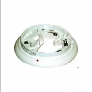 DSC FC450IB