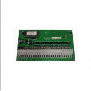 DSC PC6216