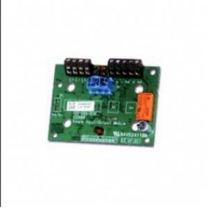 DSC FC410SIO