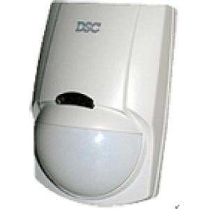 DSC LC105-GB