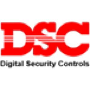 DSC RF5108-433