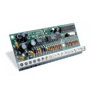 DSC PC4108A