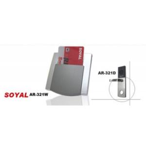 Soyal AR-321W Mifare