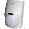 DSC LC100-PI