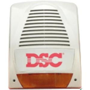 DSC Lady-kit