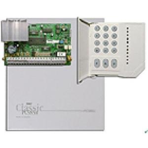 DSC Classic PC585H