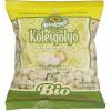 BioPont BIO Kölesgolyó sajtos hagymás 75g