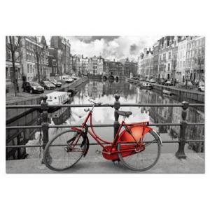 Educa Amszterdam 1000 db-os puzzle