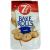 Bake Rolls kenyérchips 90 g sós