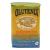Glutenix Gluténmentes Magkeverékes Kenyér Sütőkeverék