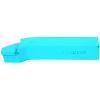 Eszterga kés ISO  6 20x20 K10