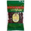 Naturfood Aszalt vörös áfonya