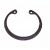 Makita Makita 962157-4 seegergyűrű