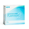 Bausch & Lomb Pure Vision-2HD