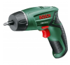 Bosch PSR 7,2 LI barkácsszerszám