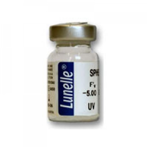 Lunelle Variations ES 70 UV Tint RX (1 db)