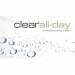 ClearLab Clear All-Day 6 db