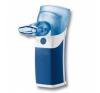 Beurer IH 50 egyéb egészségügyi termék