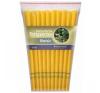 Naturhelix fahéj testgyertya egyéb egészségügyi termék