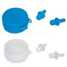 Ohropax füldugó silicon egyéb egészségügyi termék