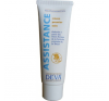 Deva assistance elsosegély krém egyéb egészségügyi termék