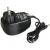 Rossmax Adapter Rossmax vérnyomásmérőhöz