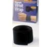 Dr. Levin mágneses csuklópánt egyéb egészségügyi termék