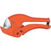 Topex Topex PVC csővágó olló 0-42mm