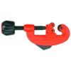 Topex Topex rézcsővágó 3-32mm