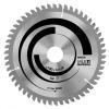 Bosch körfűrészlap  130x20/16mm Z30