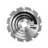 Bosch körfűrészlap  210x30/54multi
