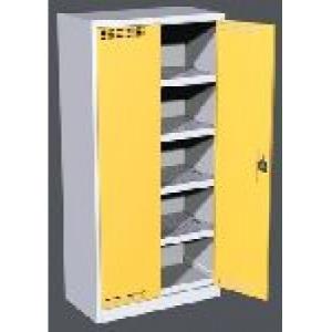 SCH 01A vegyszer tároló szekrény