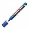 EDDING Flipchart marker