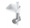 Bosch MUZ4FW3 kisháztartási gépek kiegészítői