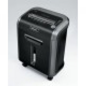 FELLOWES Intellishred 79Ci