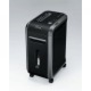 FELLOWES Intellishred 99Ci