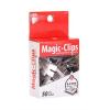 ICO magic clip kapocs