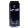 Guinness sör 0,44 l dobozos