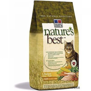 Hill s Science Plan Feline Mature Adult Chicken