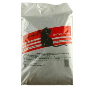 Zebinett-M macskaalom 5 kg