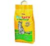 Biokats Natural macskaalom macskafelszerelés