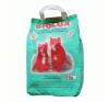 Biolux Biolux macskaalom 5 kg macskafelszerelés