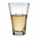 Flamenco üdítős HB pohár