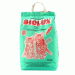 Biolux Super macskaalom 10 kg
