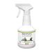 Biospotix Spray macska