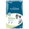 Flatazor Crocktail Sensitive