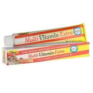 Gimpet Multivitamin extra paszta