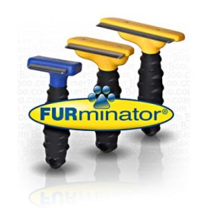 FURminator Small