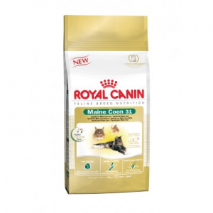 Royal Canin Maine Coon 31 - 400 g