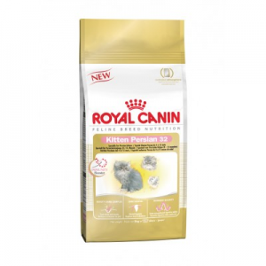 Royal Canin Kitten Persian 32 400 g
